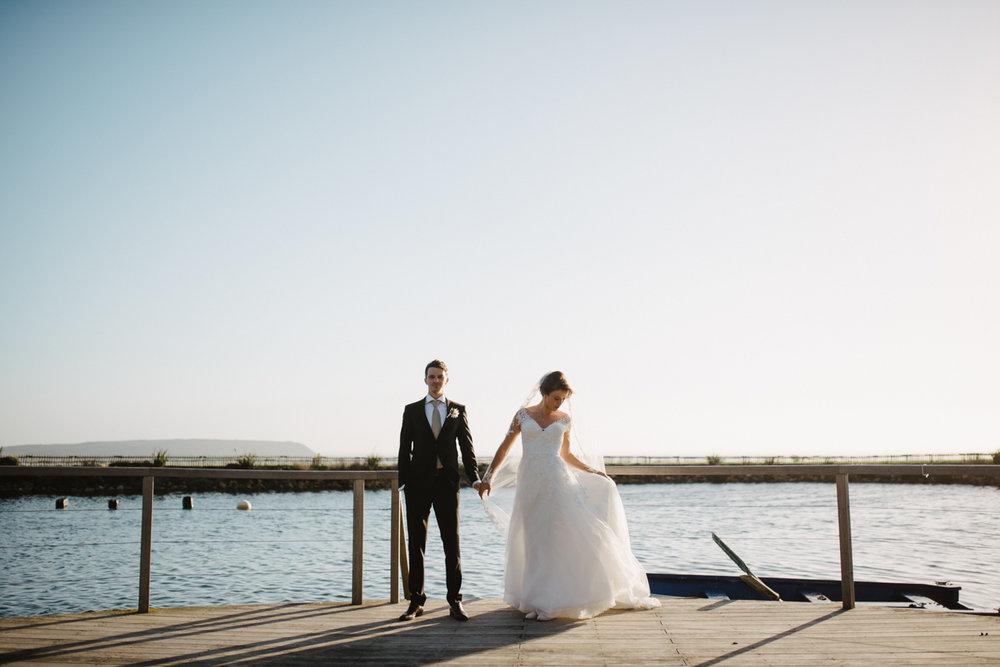 Cape Point Vineyards Wedding Jono Sophia Cape Town Yeahyeah Phot