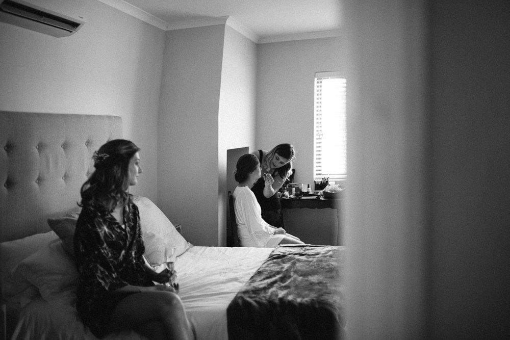 Stellenbosch Wedding 401 Rozendal Yeahyeah Photography Cape Town
