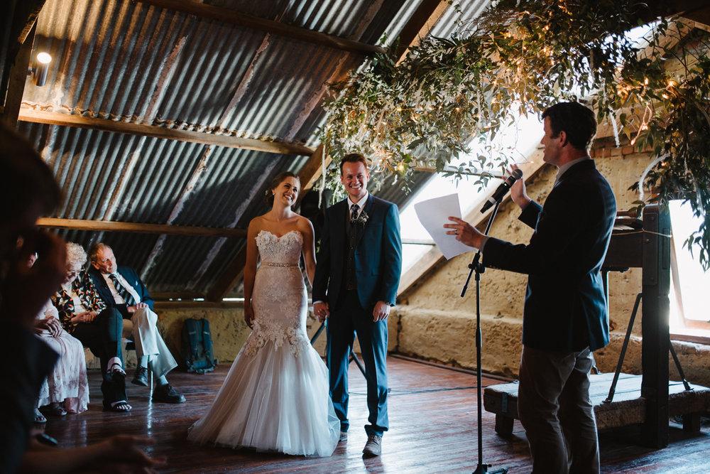 Yeahyeah Photography Cape Town Kenny Barbra 401 Rozendal Wedding