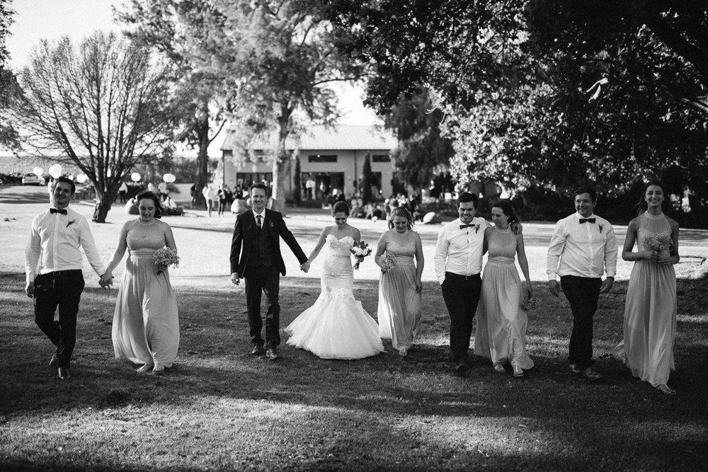 Cape Town Wedding Kenny Barbra 401 Rozendal Stellenbosch Yeahyea