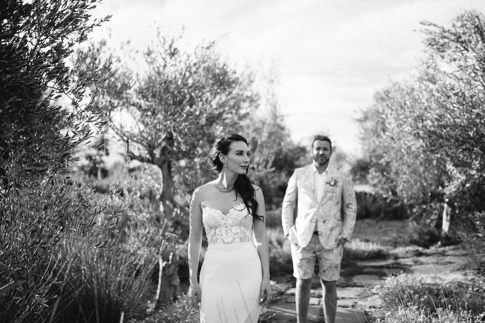 Cape Town Wedding Yeahyeah Photography Bosjes Kim Tredoux Breede