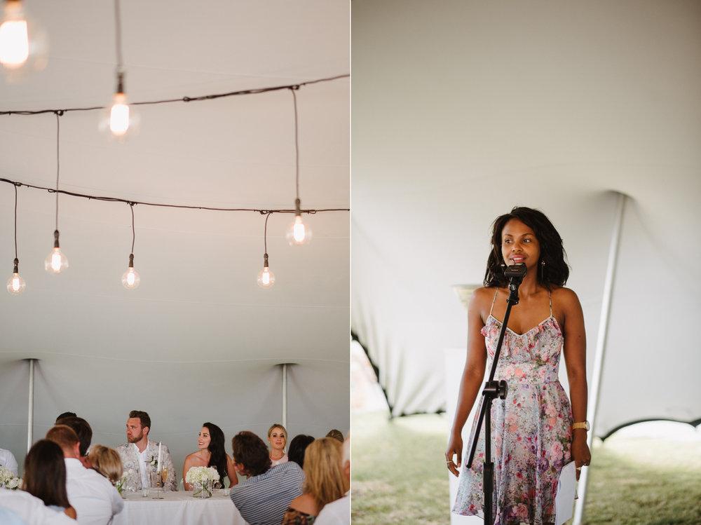 Bosjes Wedding Breede Valley Yeahyeah Photography Kim Tredoux Ca