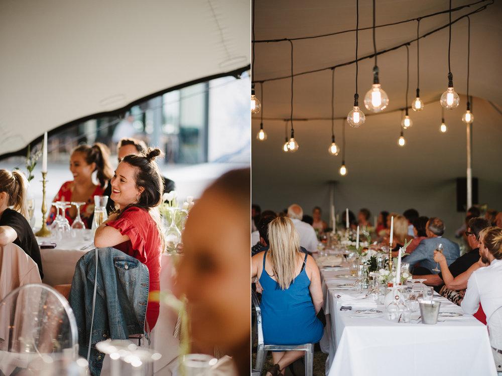 Yeahyeah Photography Bosjes Breede Valley Wedding Cape Town Kim