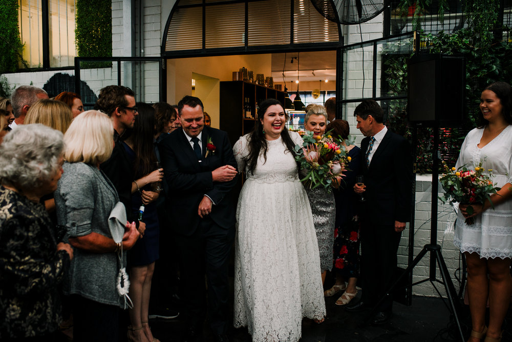 Little Henri wedding Melbourne-32.jpg