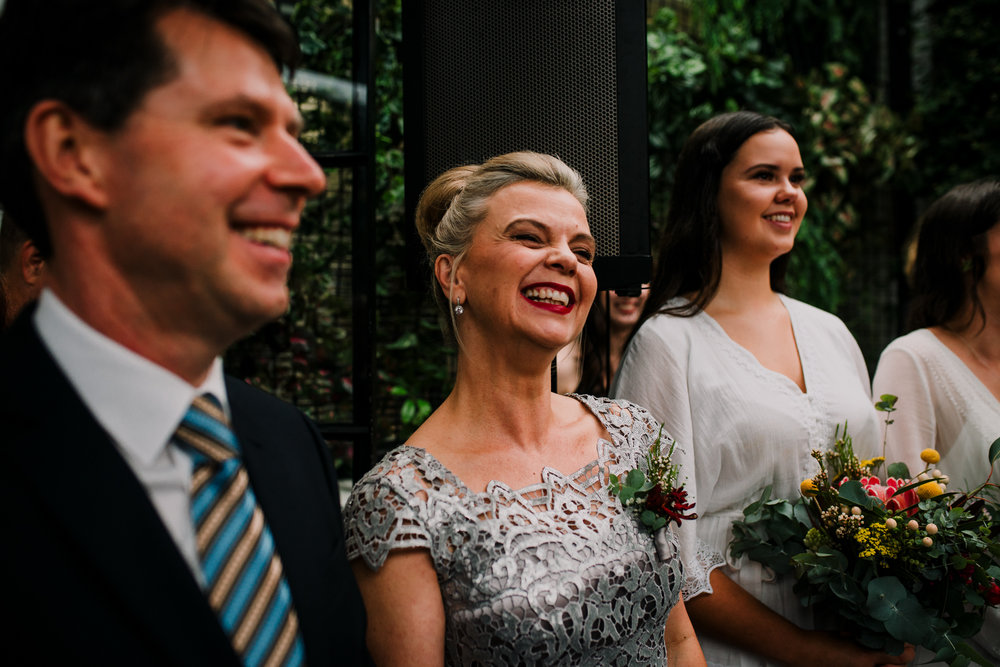 Little Henri wedding Melbourne-34.jpg