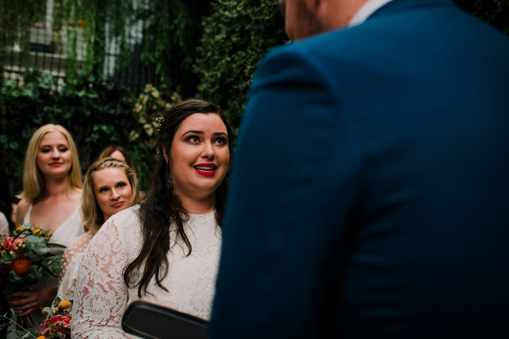 Little Henri wedding Melbourne-33.jpg