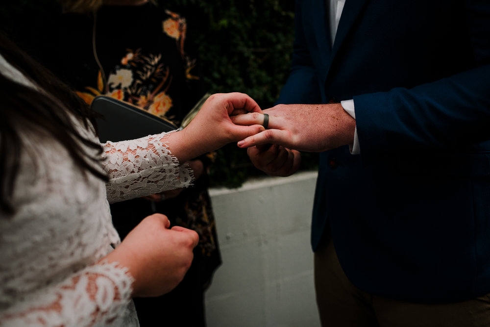 Little Henri wedding Melbourne-35.jpg