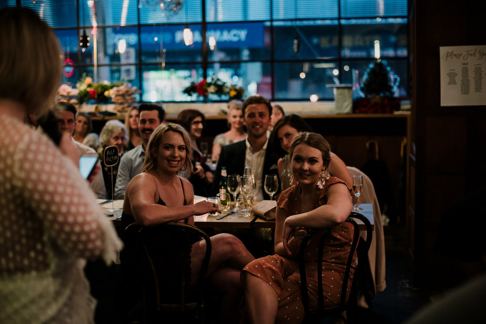 Little Henri wedding Melbourne-43.jpg