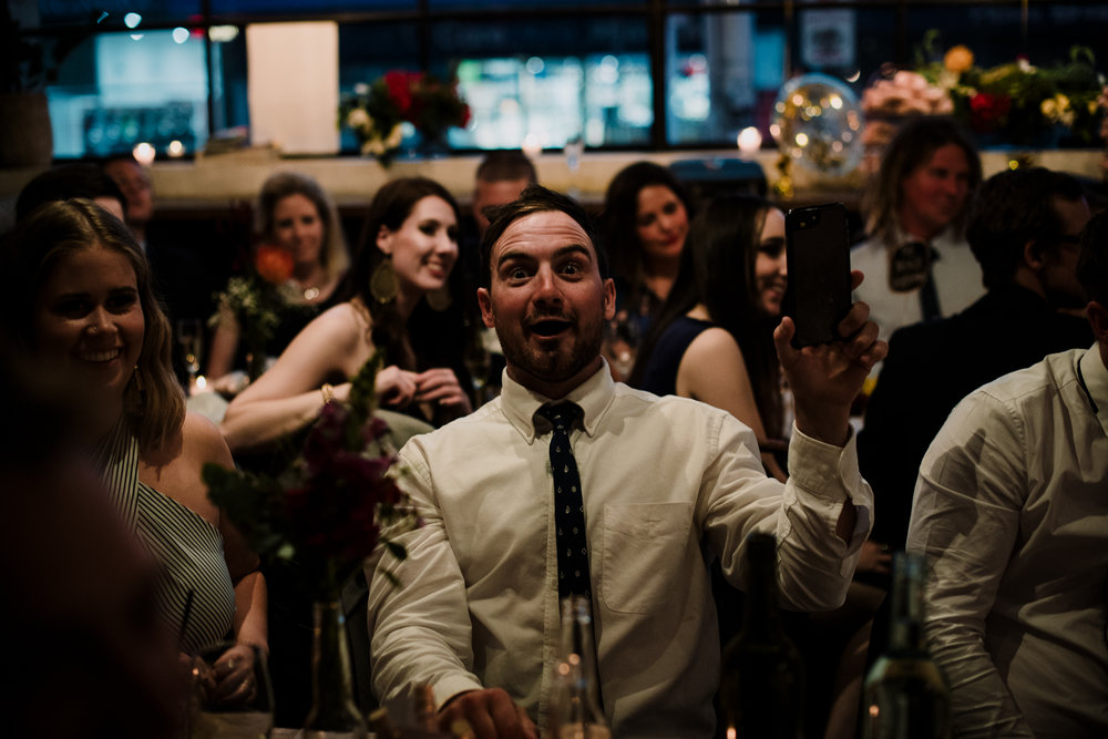 Little Henri wedding Melbourne-45.jpg
