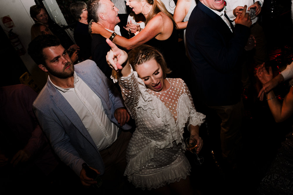 Little Henri wedding Melbourne-51.jpg