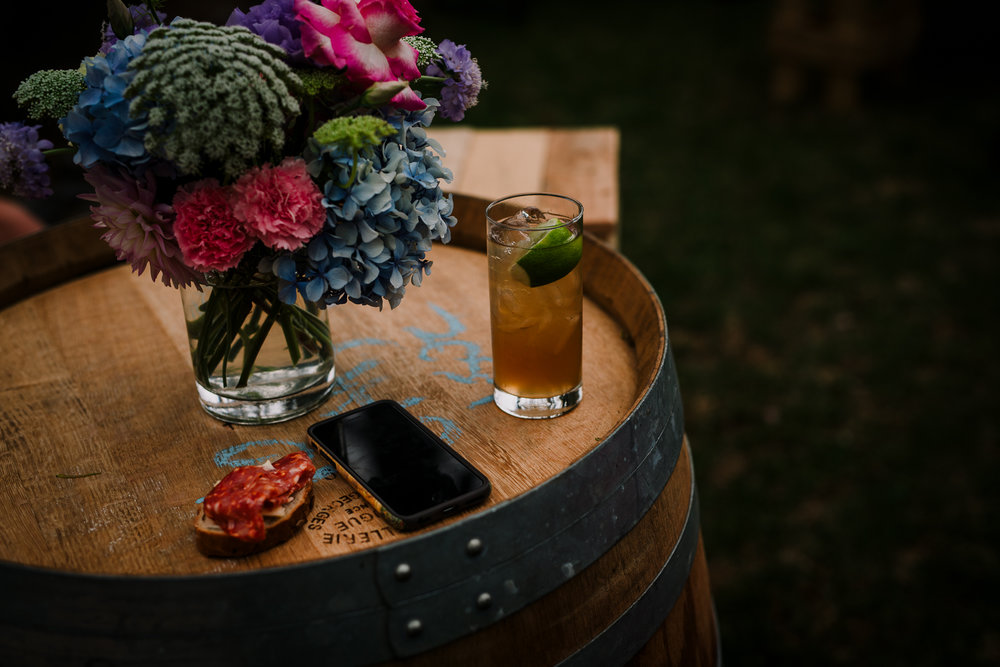 Melbourne backyard wedding-5.jpg
