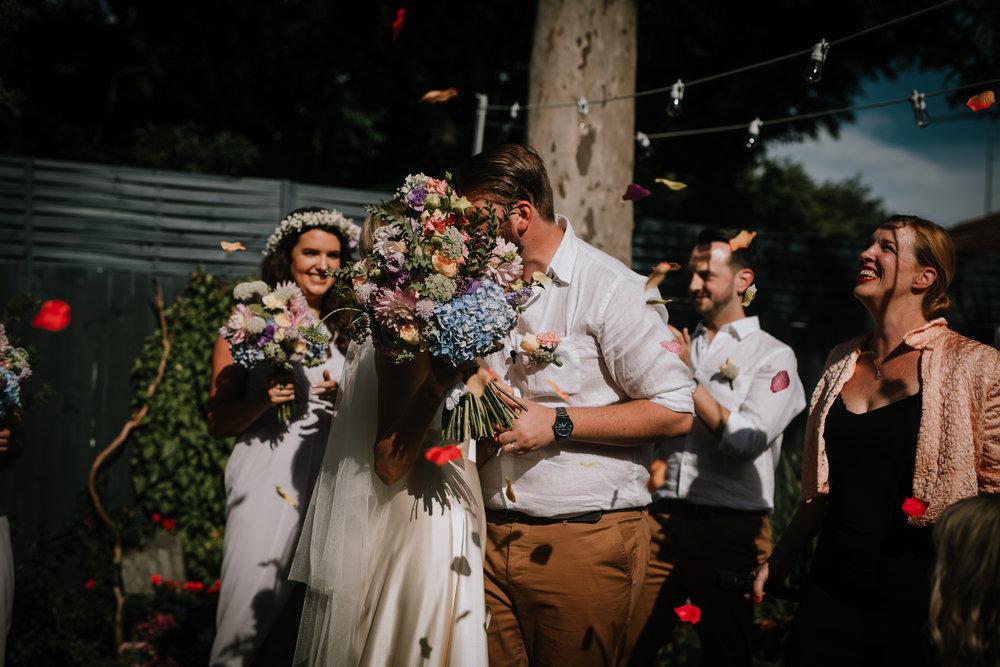 Melbourne backyard wedding-21.jpg