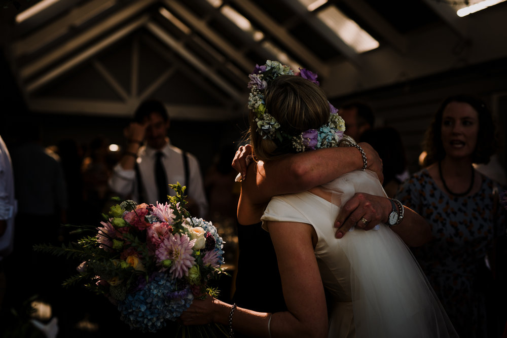 Melbourne backyard wedding-24.jpg