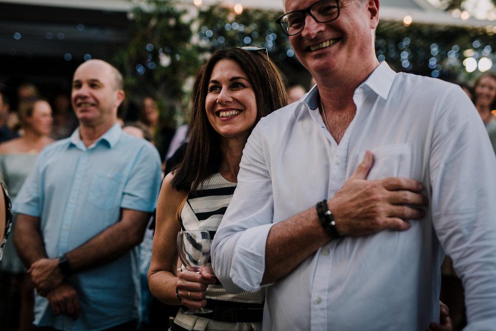 Melbourne backyard wedding-34.jpg