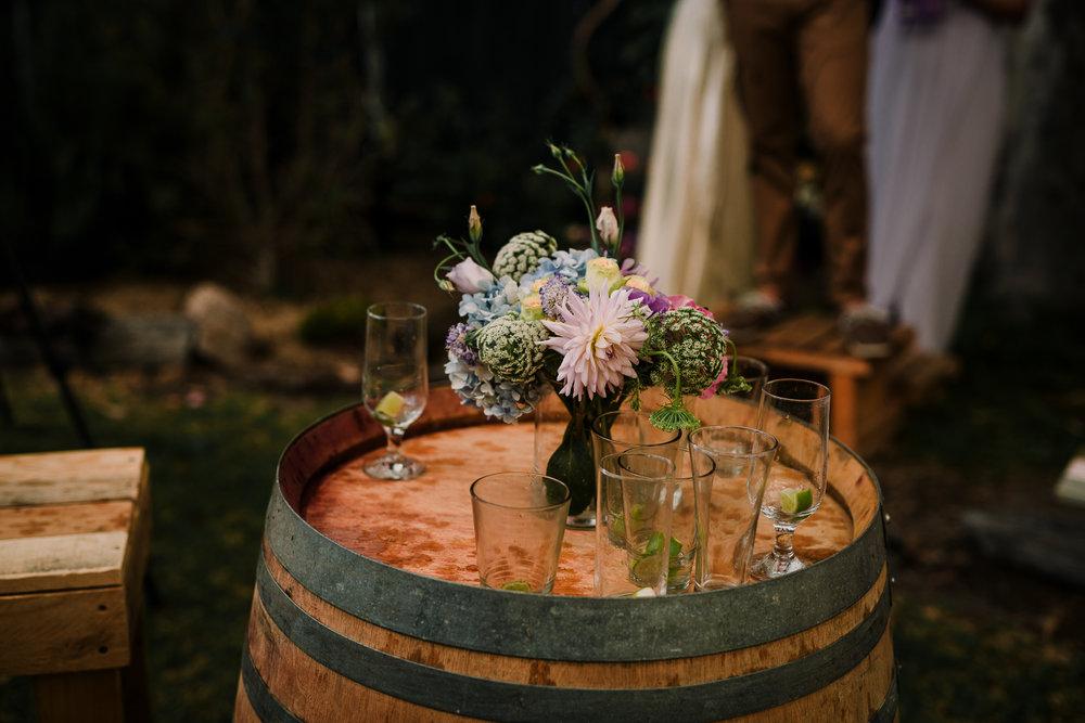 Melbourne backyard wedding-37.jpg