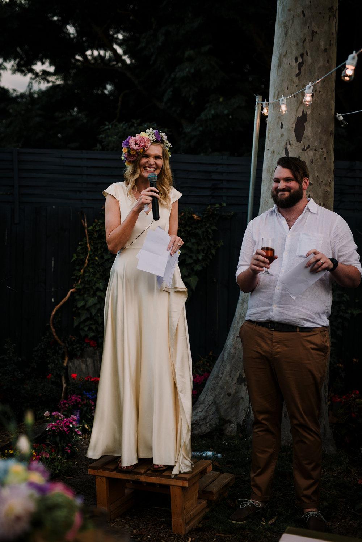 Melbourne backyard wedding-39.jpg