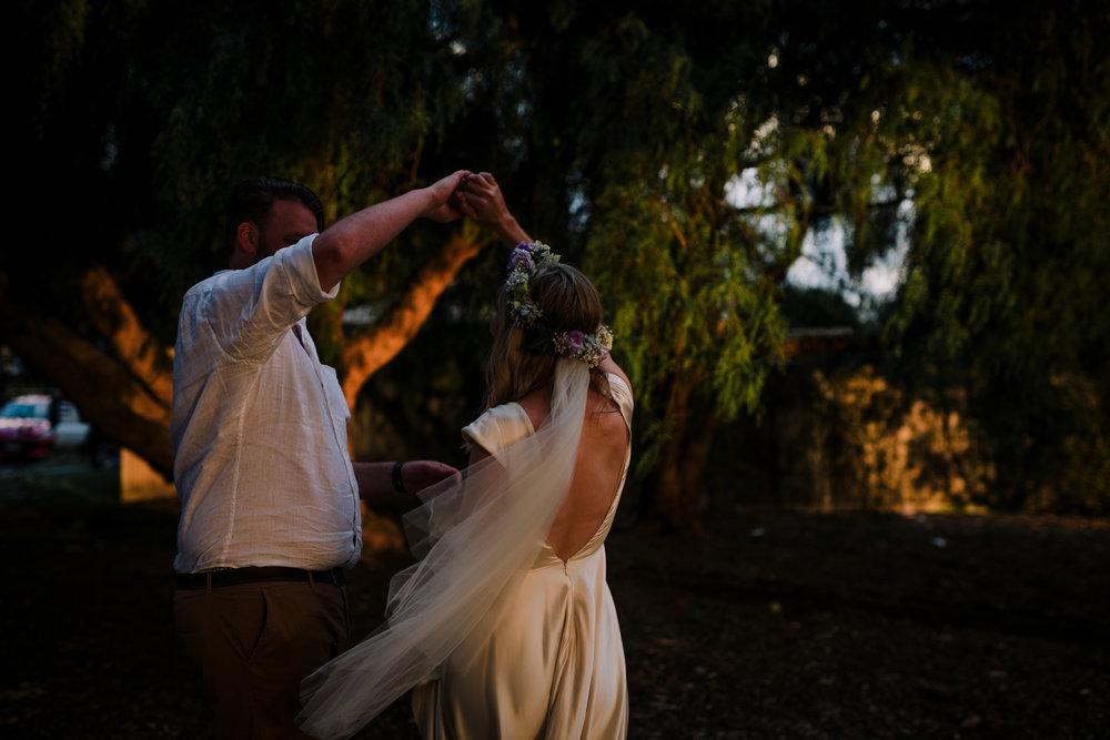 Melbourne backyard wedding-41.jpg