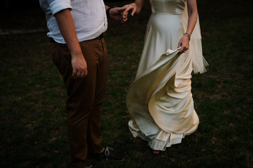 Melbourne backyard wedding-45.jpg