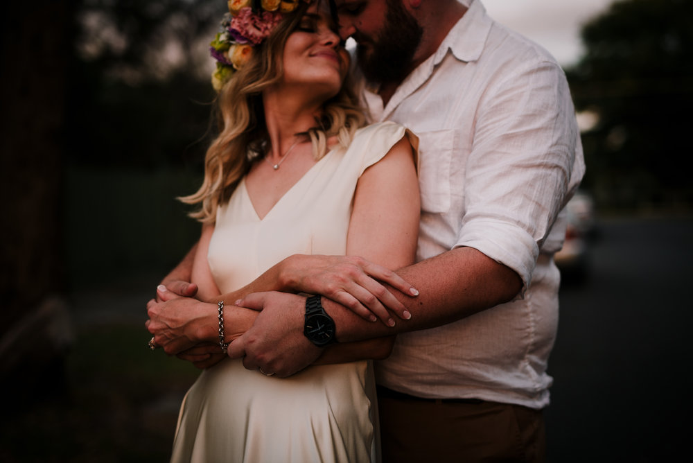 Bryllupsbilder i by, bryllupsfotograf i Bergen, anbefalt bryllupsfotograf, beste bryllupsfotograf