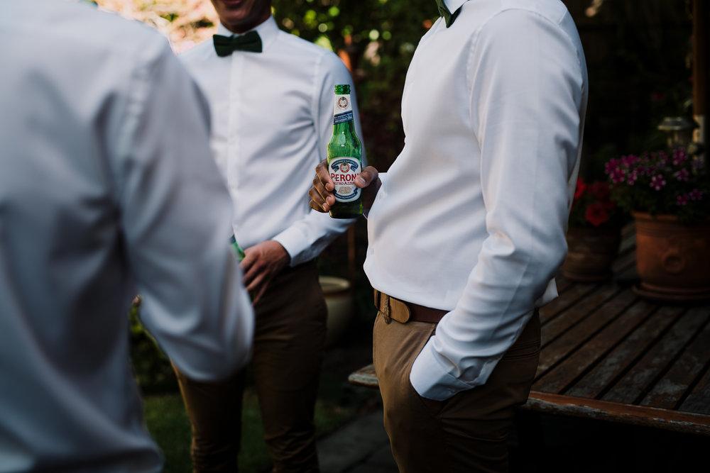Bryllupsfotograf i Bergen, Oslo, Stavanger, Trondheim, Nord-Norge_industrielt bryllup-7.jpg
