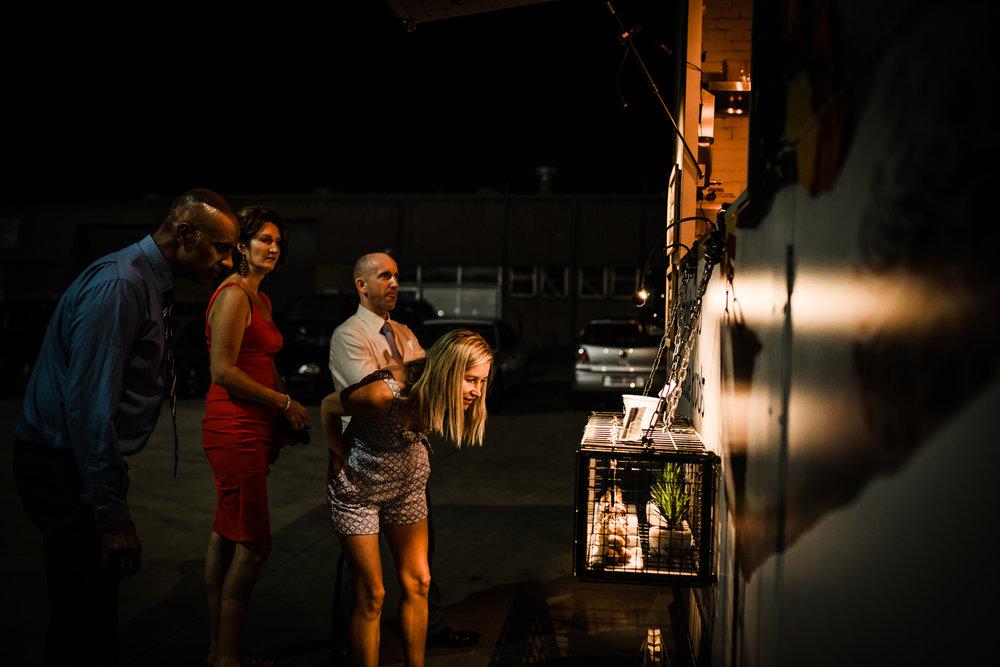 Bryllupsfotograf i Bergen, Oslo, Stavanger, Trondheim, Nord-Norge_industrielt bryllup-55.jpg