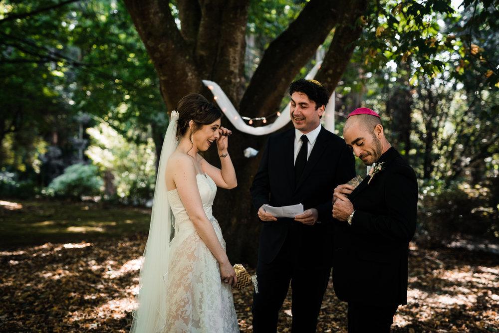 Hvordan velge bryllupsfotograf, bryllupsplanlegging tips, bryllupsfotograf Bergen