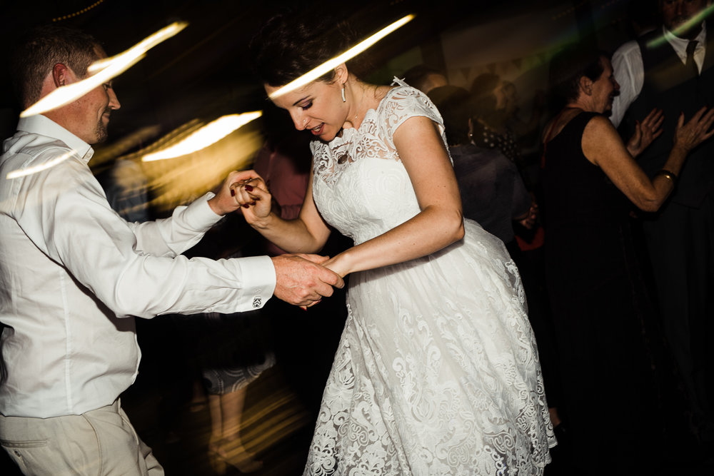 Forest DIY wedding_Lee and Steve_Ferny Creek reserve_-67.jpg