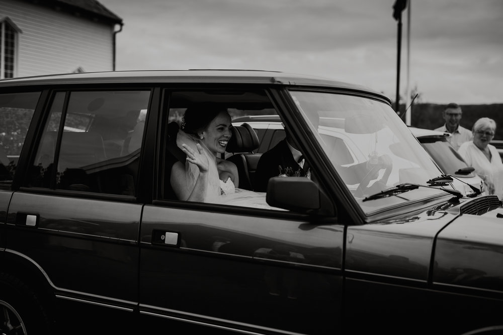 Bryllup-løen-på-sunde-bryllupsfotograf-Stavanger-Lofoten-Bergen-Oslo-26.jpg