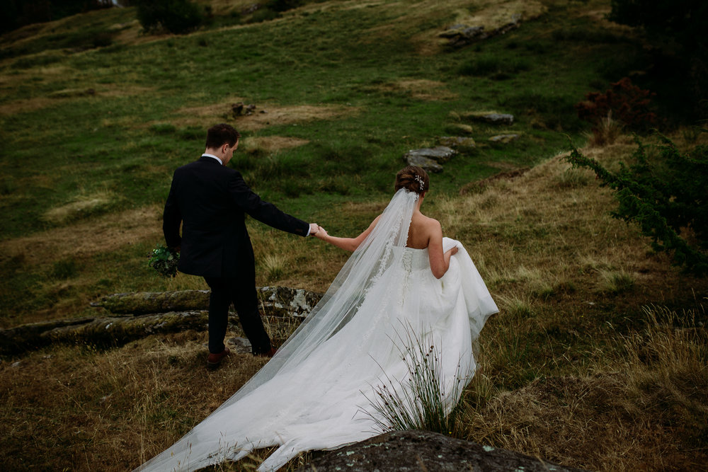 Bryllup-løen-på-sunde-bryllupsfotograf-Stavanger-Lofoten-Bergen-Oslo-34.jpg