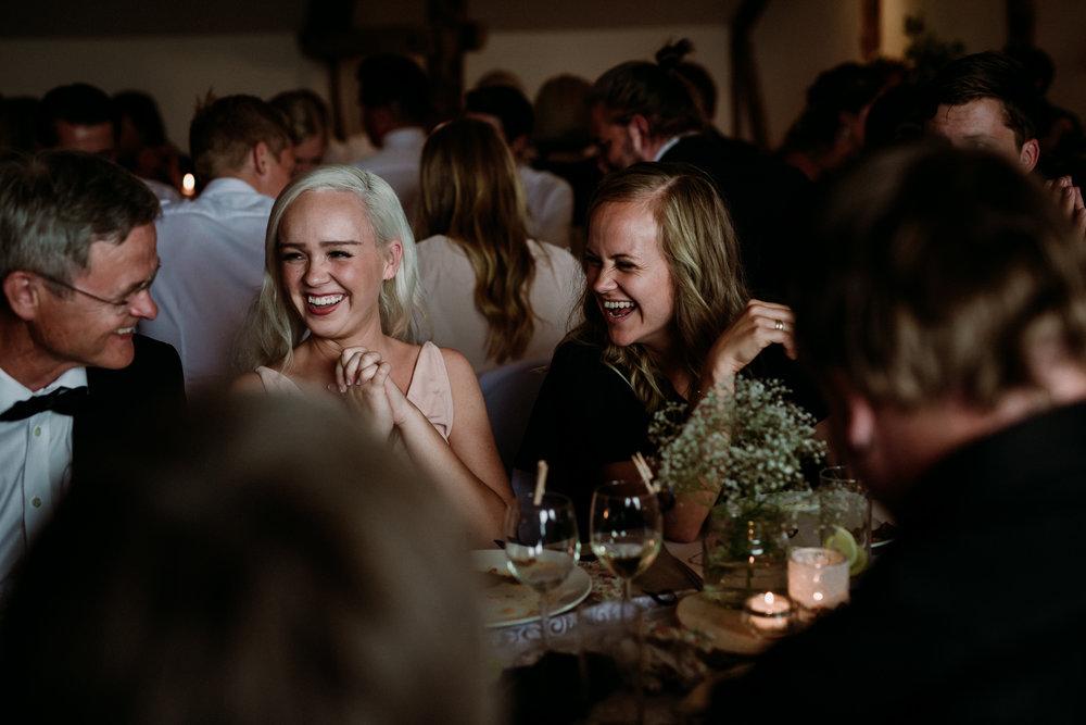Bryllup-løen-på-sunde-bryllupsfotograf-Stavanger-Lofoten-Bergen-Oslo-49.jpg