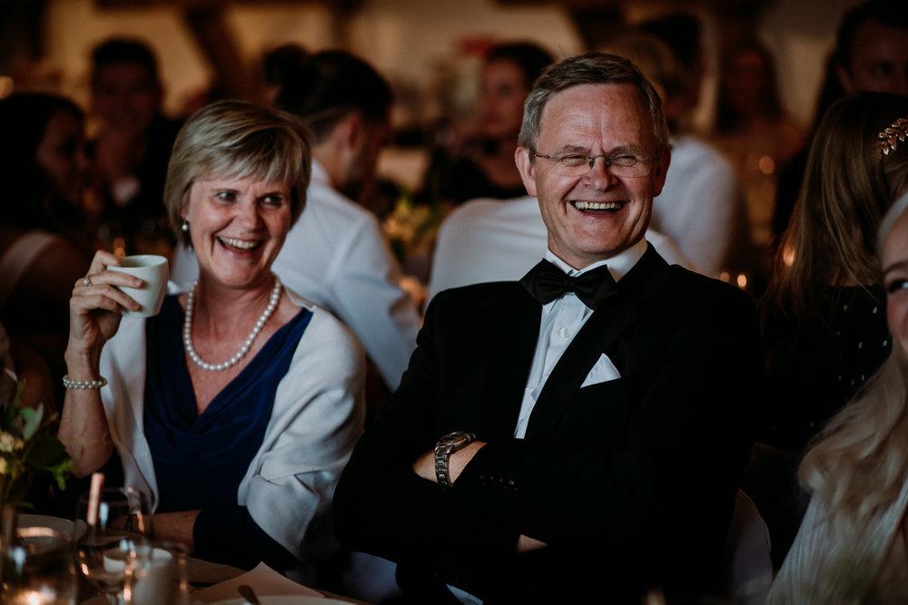 Bryllup-løen-på-sunde-bryllupsfotograf-Stavanger-Lofoten-Bergen-Oslo-52.jpg
