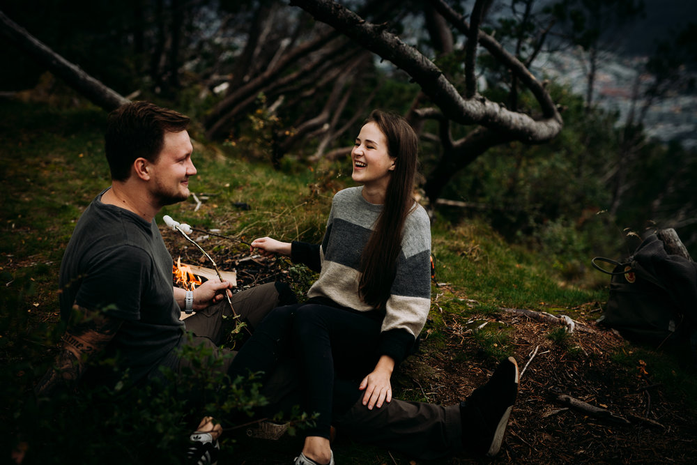 Bryllupsfotograf i Bergen, bryllup på ulriken._-10.jpg