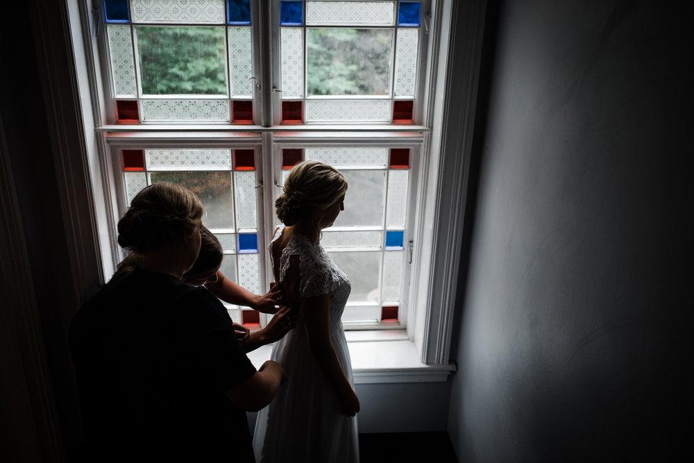 Bryllup på Kleivstua_bryllupsfotograf Oslo-13.jpg