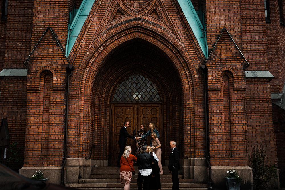 Bryllup på Kleivstua_bryllupsfotograf Oslo-15.jpg
