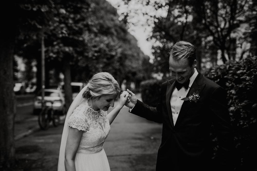 Bryllup på Kleivstua_bryllupsfotograf Oslo-36.jpg