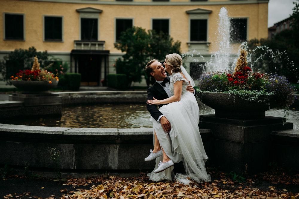 Bryllup på Kleivstua_bryllupsfotograf Oslo-42.jpg