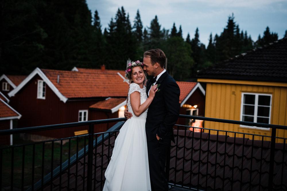 Bryllup på Kleivstua_bryllupsfotograf Oslo-62.jpg