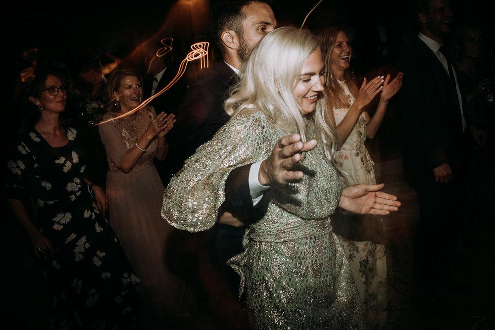 Bryllup på Kleivstua_bryllupsfotograf Oslo-70.jpg