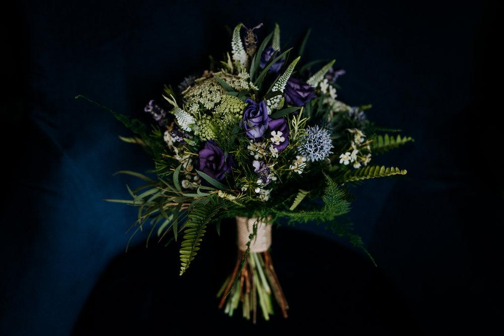 Sogn bryllupsfotograf-3.jpg