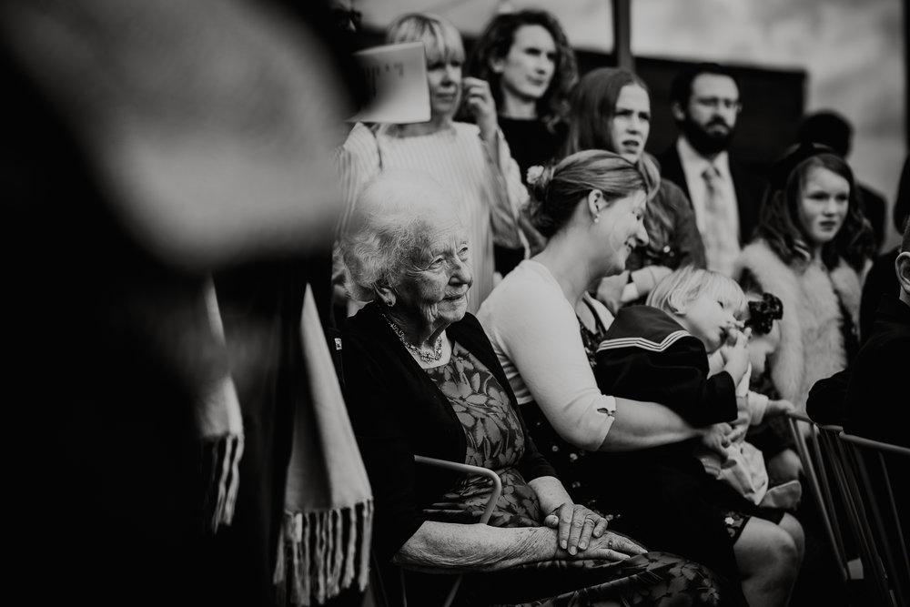 Sogn bryllupsfotograf-4.jpg