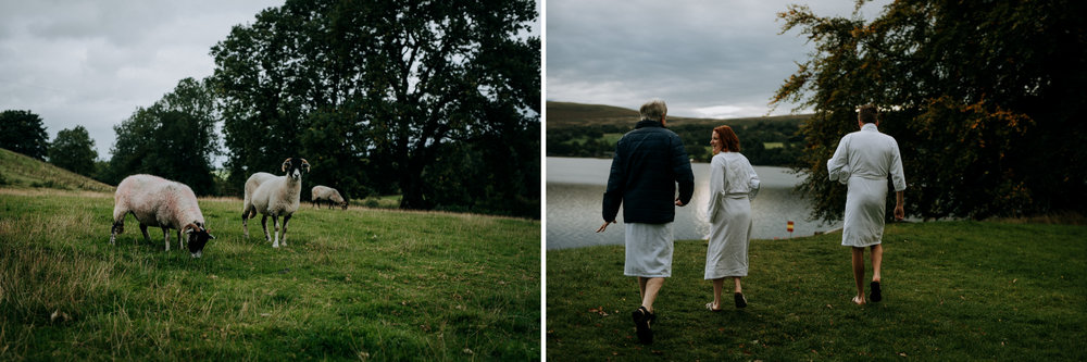 Another Place Lake District Wedding-3_.jpg
