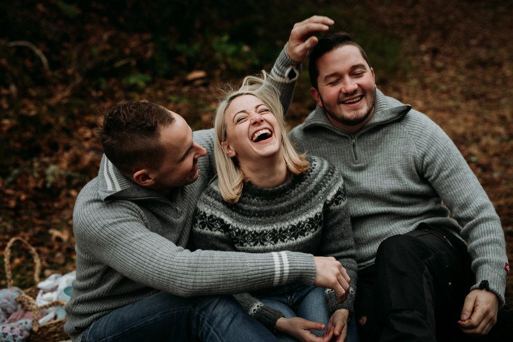 Familiefotografering Bergen utendørs-14.jpg