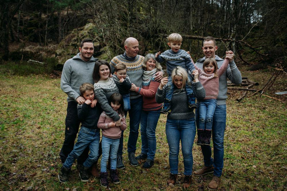 Familiefotografering Bergen utendørs-17.jpg