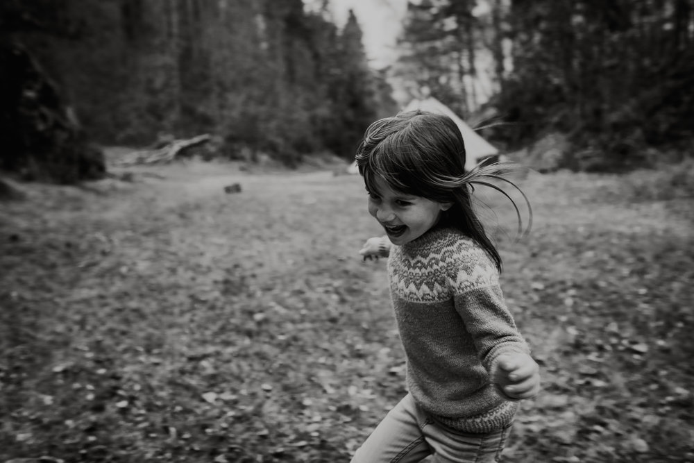Familiefotografering Bergen utendørs-19.jpg