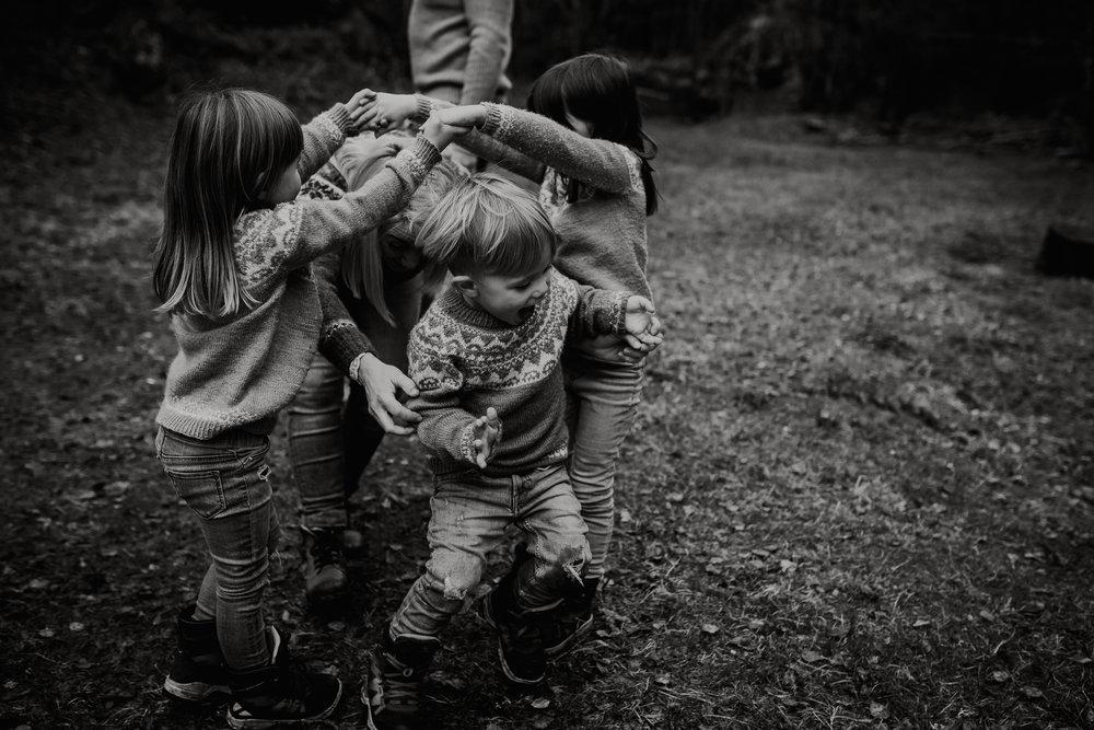 Familiefotografering Bergen utendørs-23.jpg