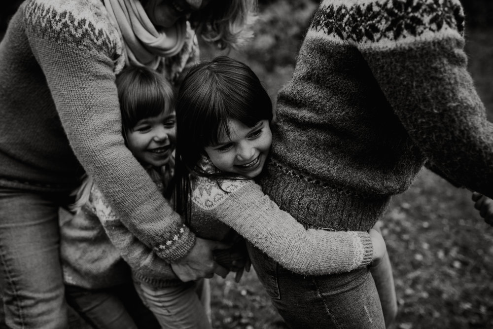 Familiefotografering Bergen utendørs-28.jpg