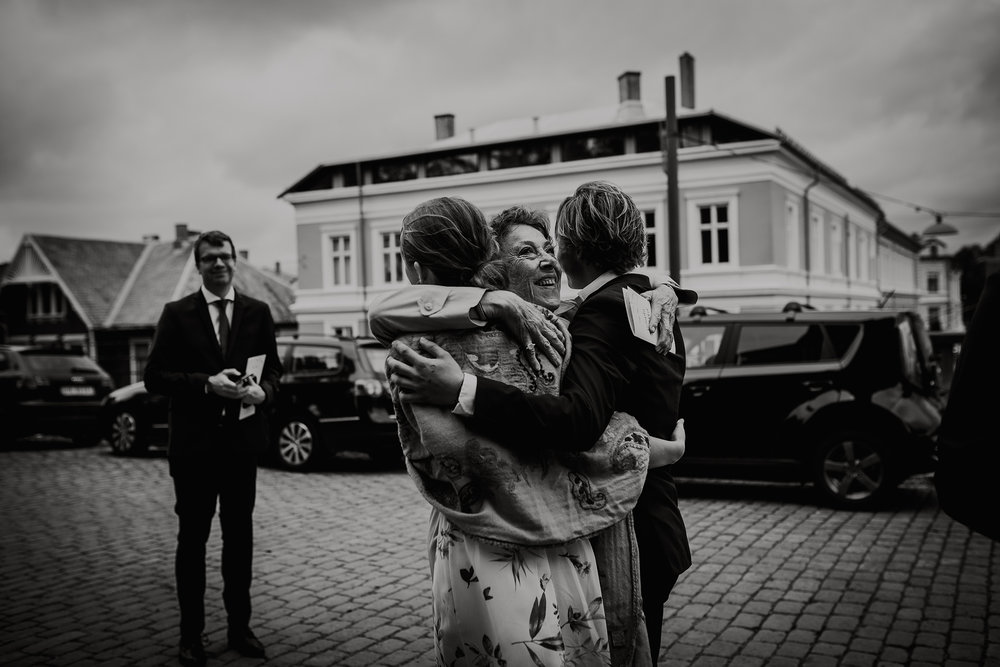 Norway wedding and elopement photographer - 7.jpg