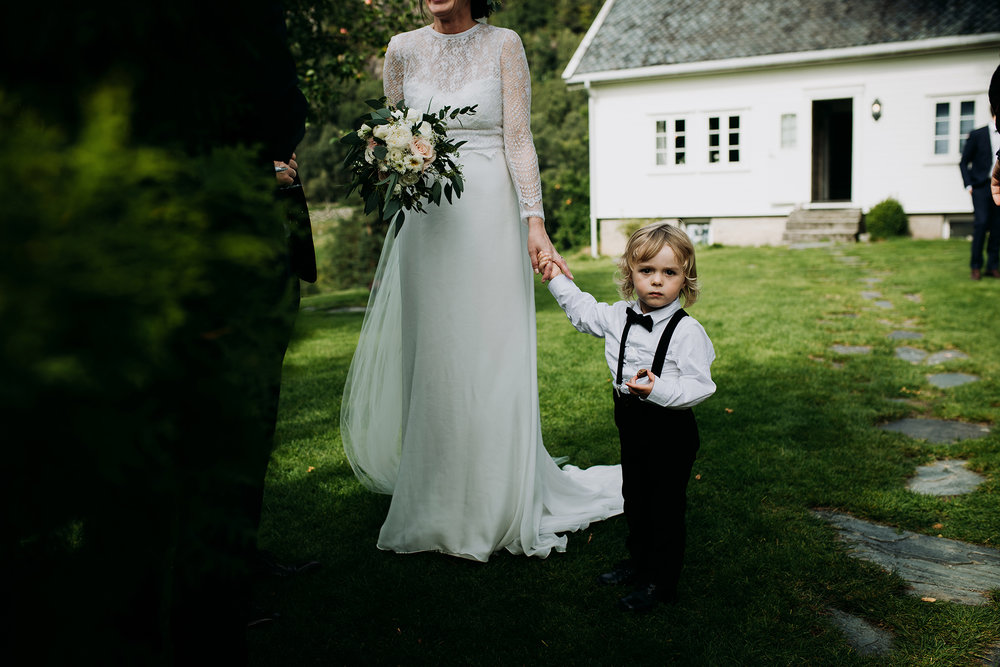 Norway wedding and elopement photographer - 25.jpg