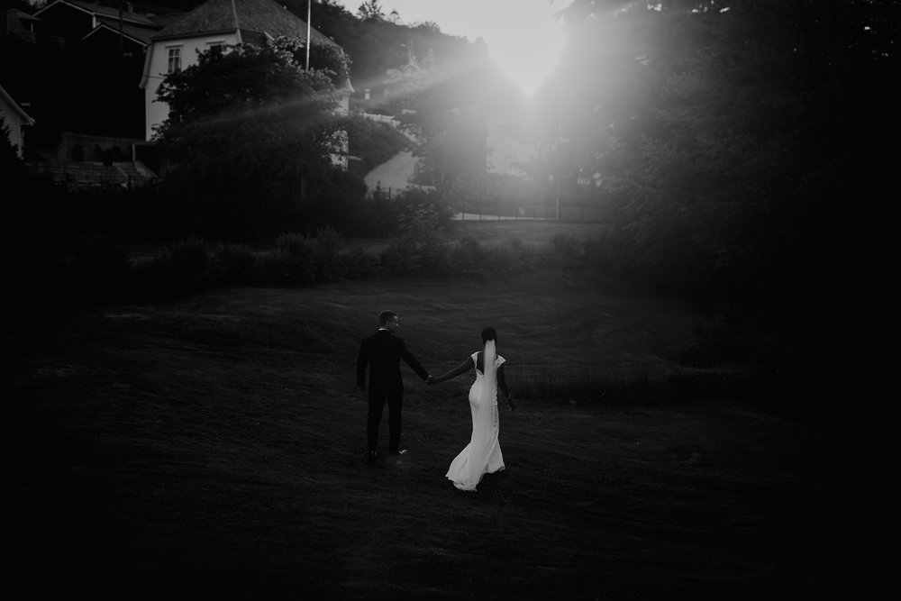 Norway wedding and elopement photographer - 40.jpg