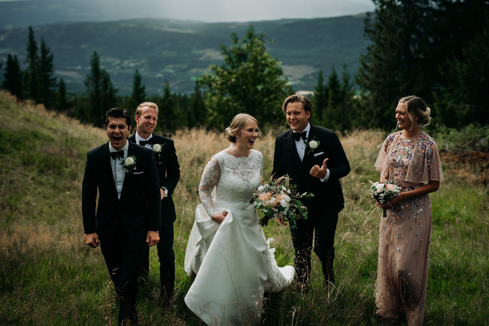 Norway wedding and elopement photographer - 82.jpg